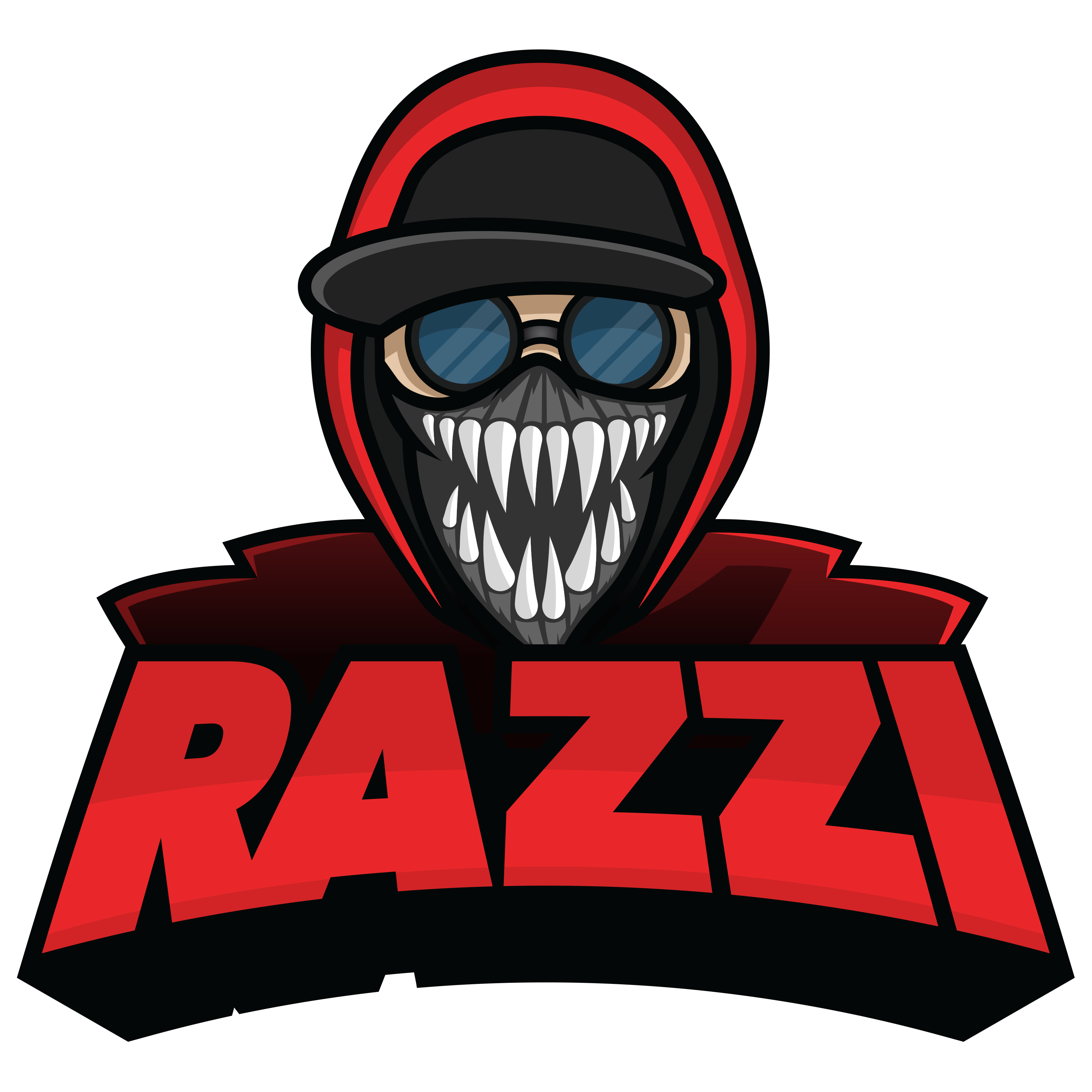 RaZzi Official Store
